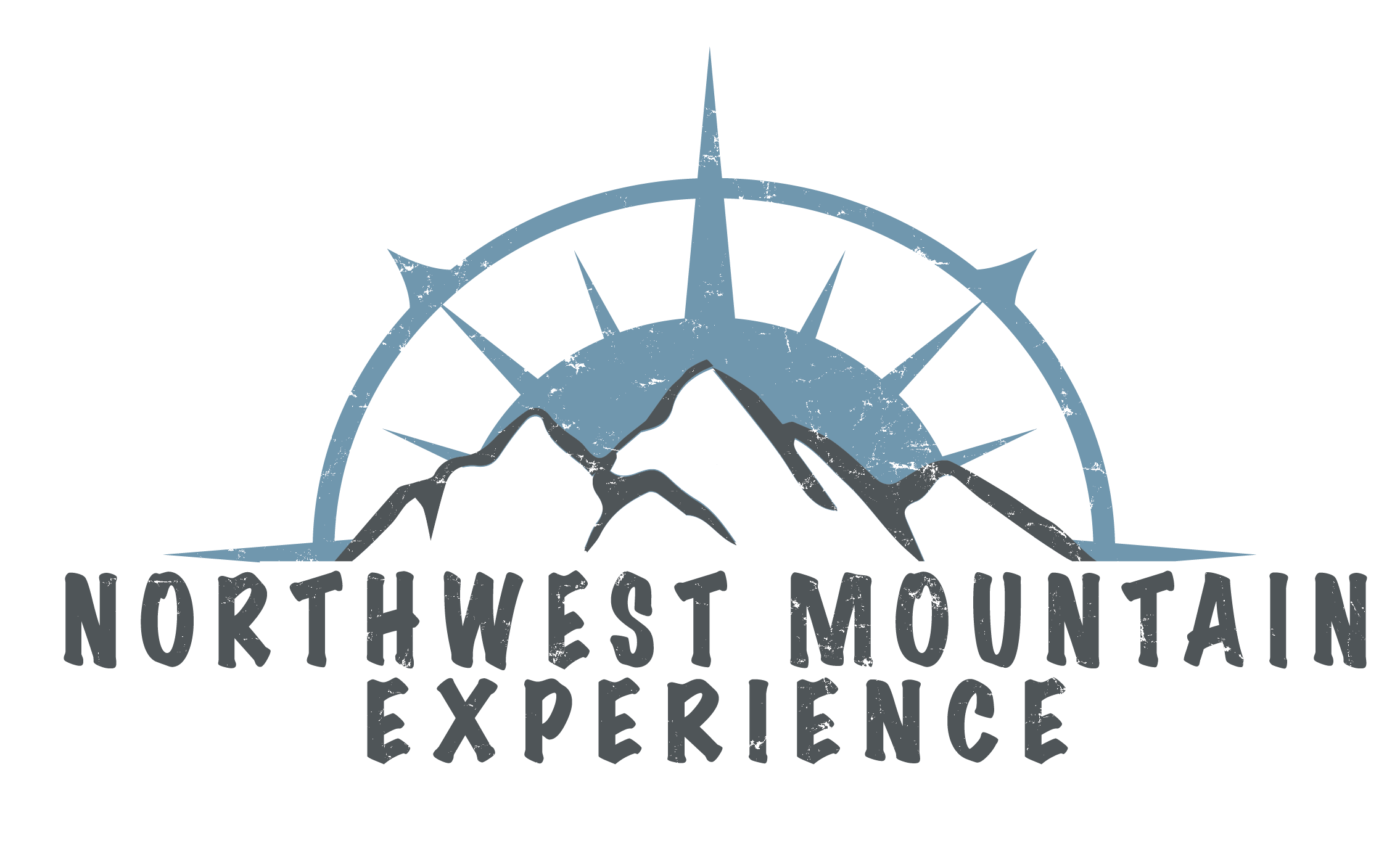 Northwest Mountain Experience
